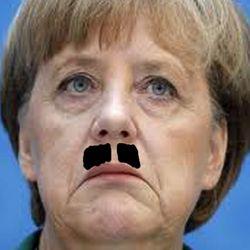 Angela-merkel