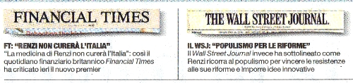 Renzi-ft-wsj