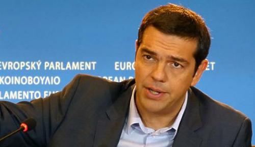 Tsipras-01