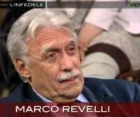 Marco-revelli