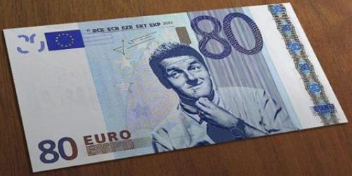 80-euro