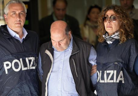 Riccardo Viti1