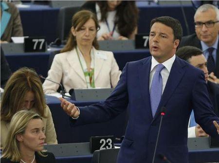 Renzu-UE
