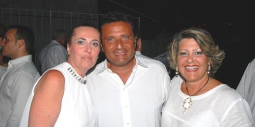 Schettino-ischia-party-vip