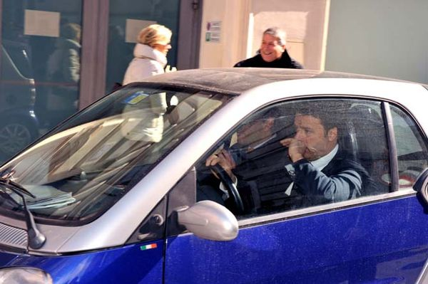 Renzi-smart-fighetta