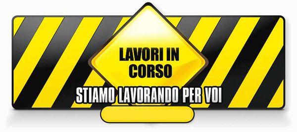 Lavori_in_corso