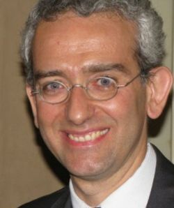 Federico-fubini