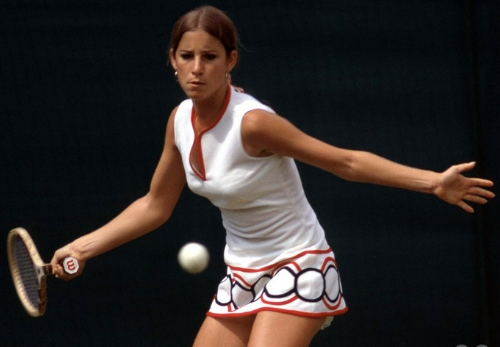 Chris_evert_1972