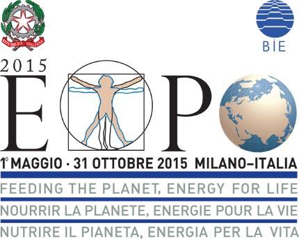 Logo-expò