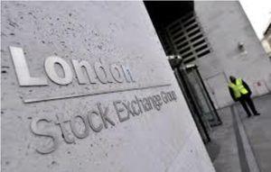 London-stock