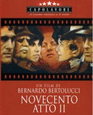 Novecento-due