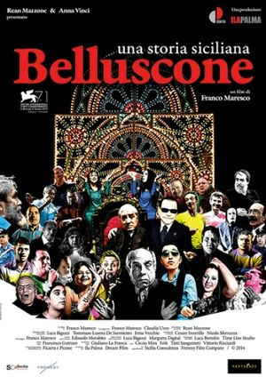 Belluscone