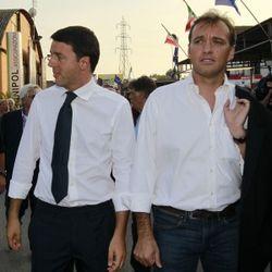 Richetti-Matteo