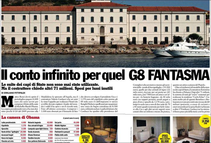 Maddalena-albergo2