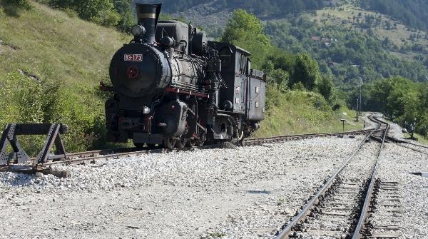 Locomotiva-2
