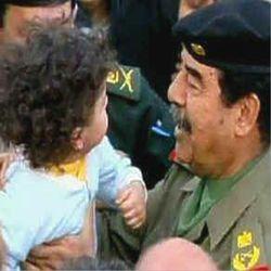 Bambini-e-dittatori-saddam