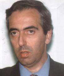 Gasparri-segnaletica