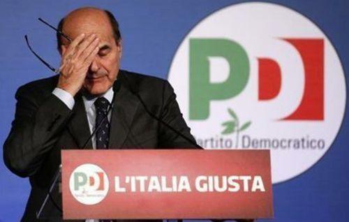 Bersani-italia-giusta