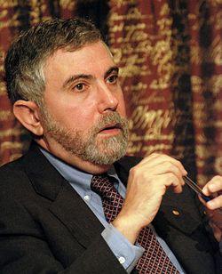 Krugman-paul-1