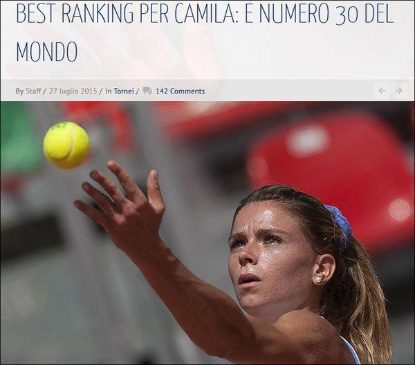 Cami-top-30