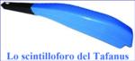 Scintillloforo-tafanus