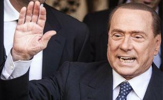 Berlusconi-eia-eia-mavala