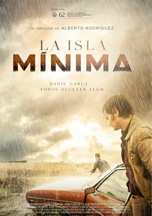 Isla-minima