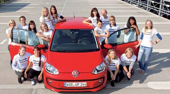 20160131-VW