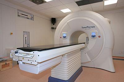 Tomoterapia