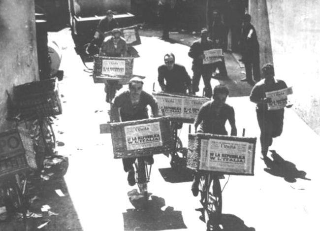 Distribuzione-post-guerra
