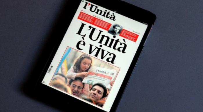Unita02