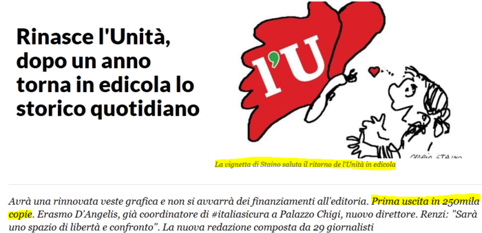 Unita6
