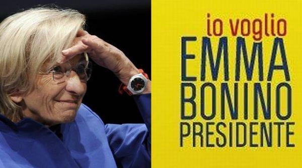 20160525-emma