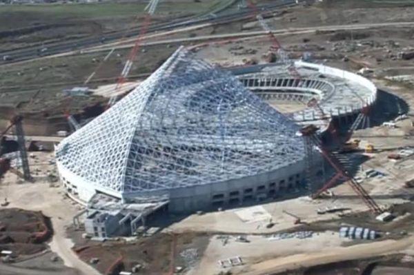 20160610-calatrava