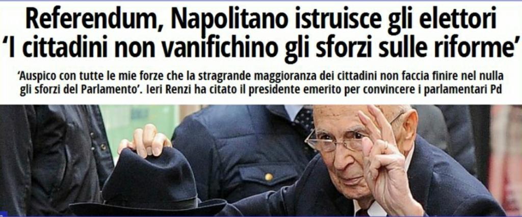 Marchetta-napolitano