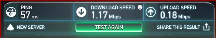 20160718-speedtest