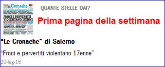 Gaffe-salerno