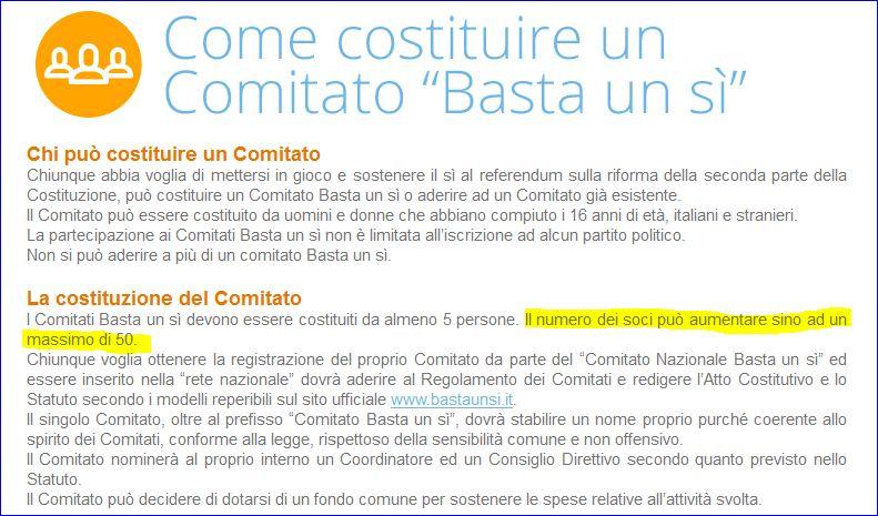 20160815-comitati