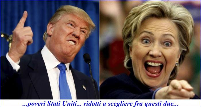 Clinton-e-trump