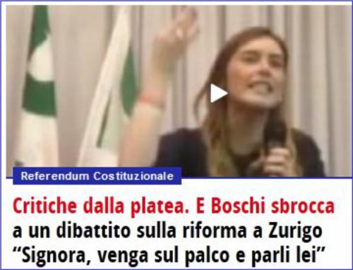 20161115-boschi-sbrocca