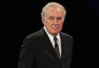 Michele-santoro