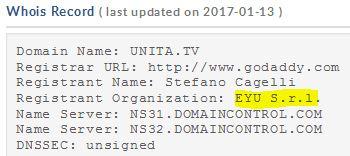 20170113-registrant-unita.tv
