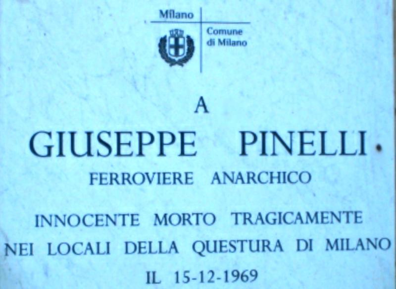 Lapide Albertini