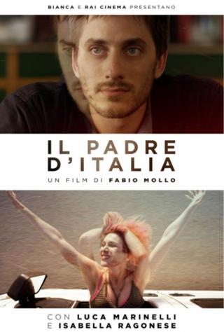 Padre-italia