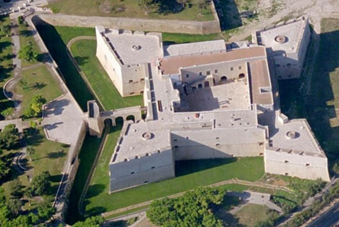 20170517-castello svevo
