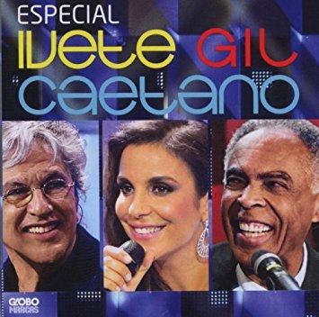Caetano_Veloso-Ivete_Sangalo-Gilberto-Gil