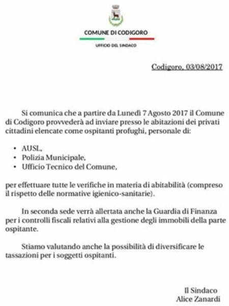 Ordinanza-sindaca-codigoro