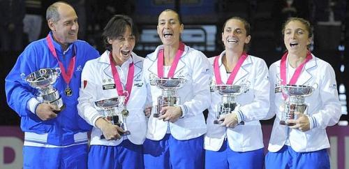 FED-CUP-2010-Italia-USA-SanDiego