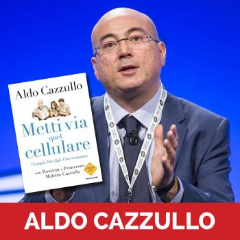 Cazzullo-aldo-01