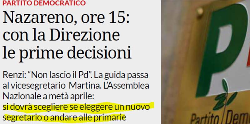 20180312-magliarata